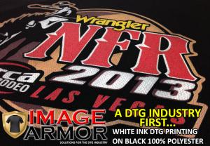 Black-Polyester-White-Ink-Promo-graphic-web-based-1024x711