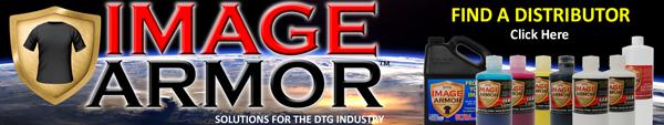Image Armor Dealer List
