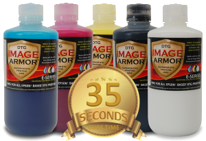 Ink-Set-with-35-Second-Seal