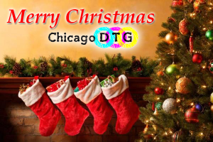11th-Day-of-Christmas-Chicago-DTG