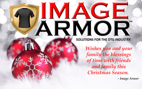 2015-Merry-Christmas