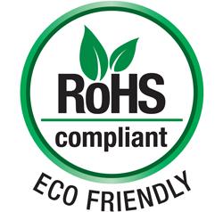RoHS-Compliant-Logo