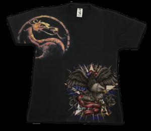 rtp-apparel-black-shirt-should-seam-and-bottom-print-with-drop-shadow-eagle