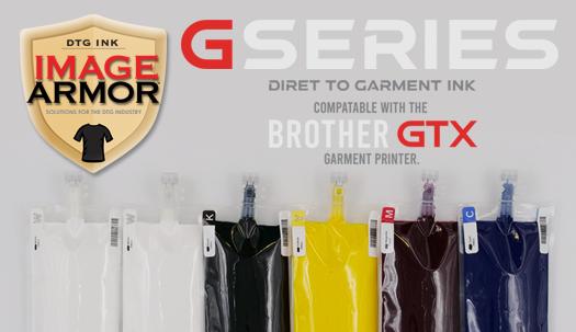 G-Series GTX Compatible Featurette