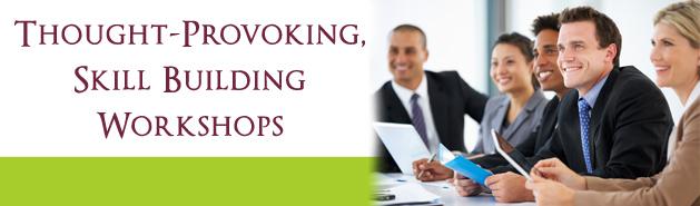 conflict-resolution-workshops