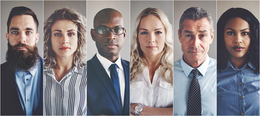diversity-faces
