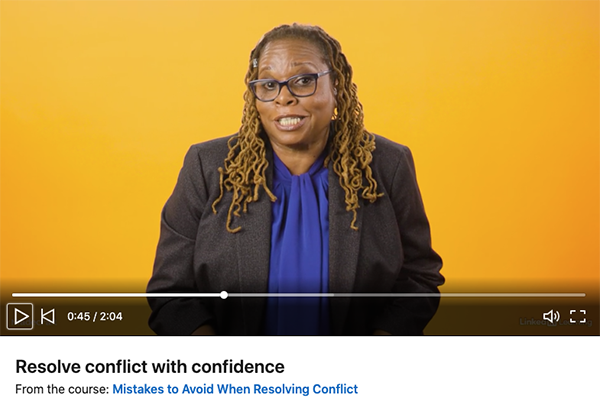 mistakes-to-avoid-when-resolving-conflicts-lynne-maureen-hurdle