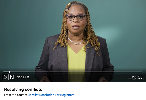 conflict-resolutions-for-beginners-lynne-maureen-hurdle