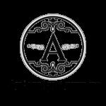 authority-magazine