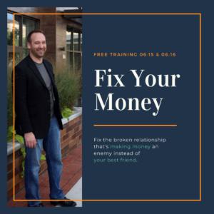 fix-your-money-with-Joe-Burns