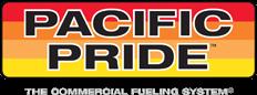 Pacific Pride