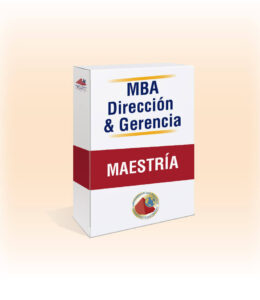 MBA DIR