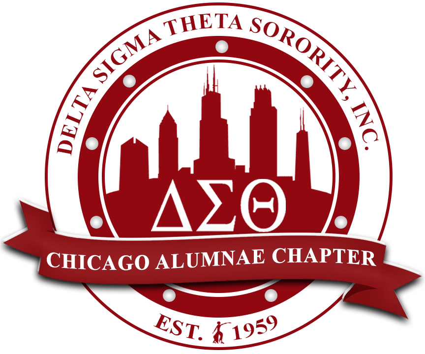 Chicago Alumnae Chapter