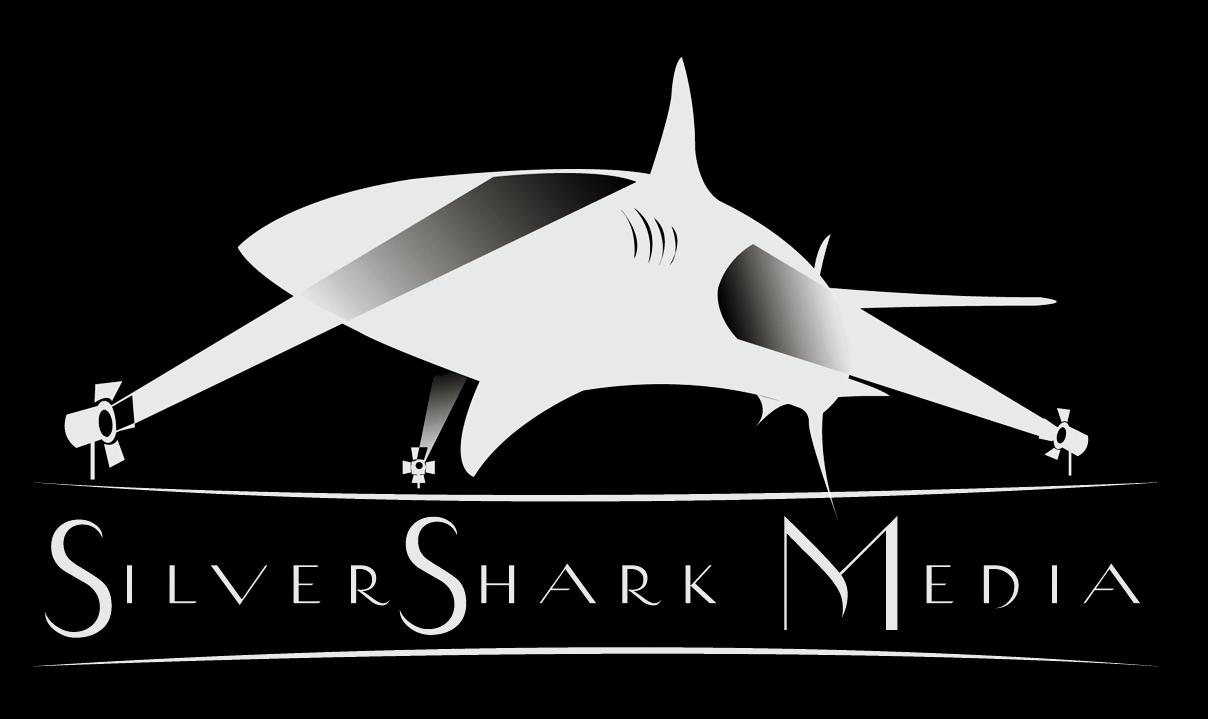 SilverShark Media
