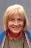 Joan Grzybowski