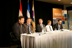 inclusive-cities-laval-conference11