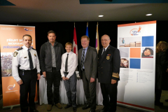 inclusive-cities-laval-conference12