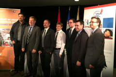 inclusive-cities-laval-conference2