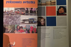 inclusive-cities-laval-conference4