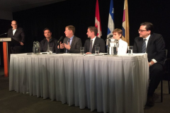 inclusive-cities-laval-conference6