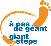 Giant Steps Montreal