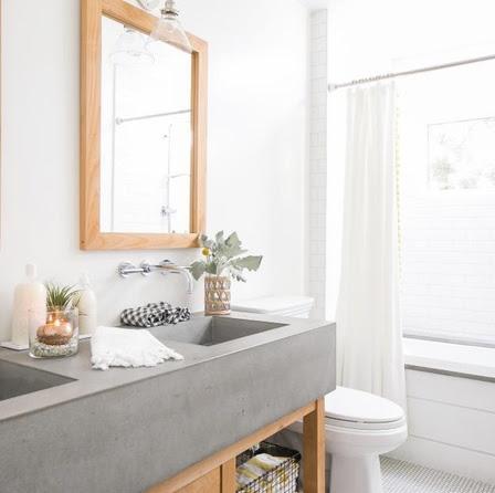 image_bathroom
