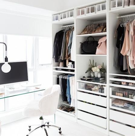 image_closet