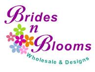 Brides N Blooms