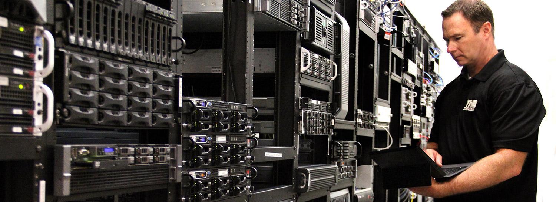 TH2-Server-photo-full-banner-03
