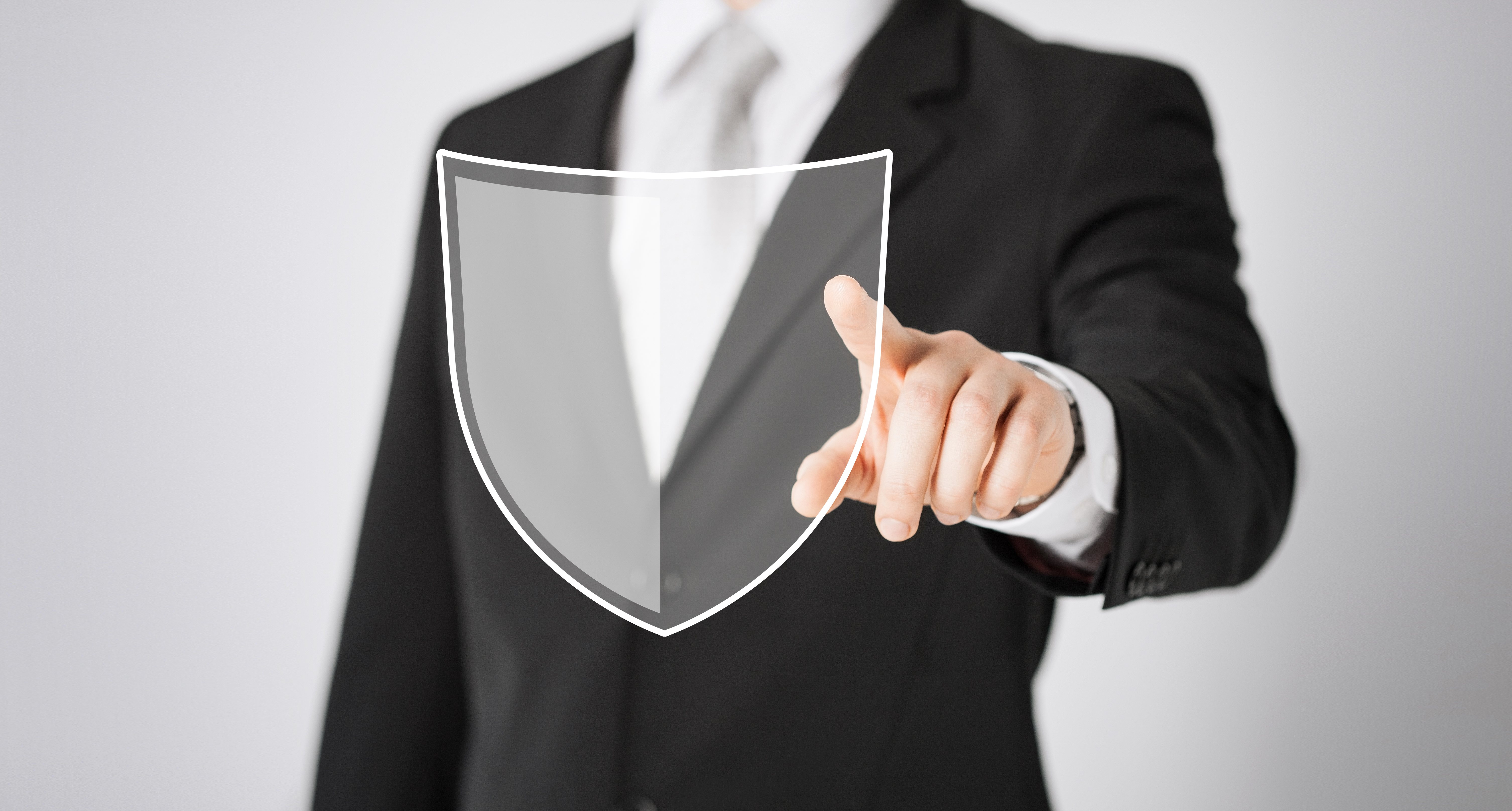 IT Network Security Assessment