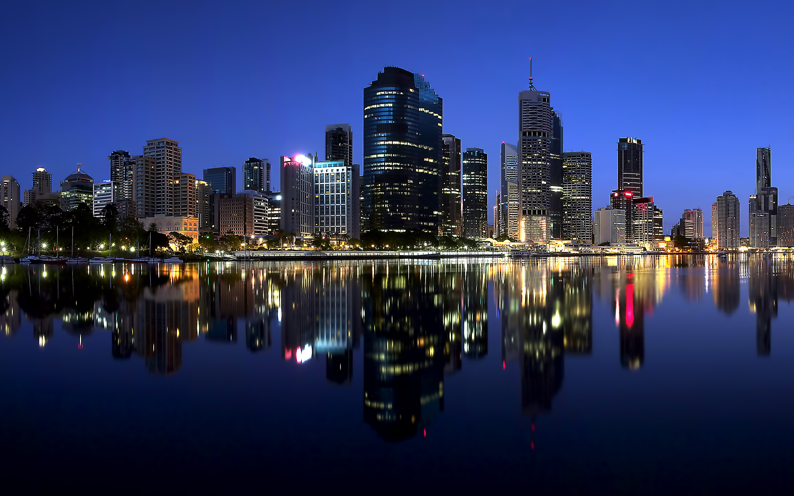 Tennis Leagues in Brisbane