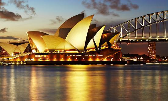 Tennis Leagues in Sydney