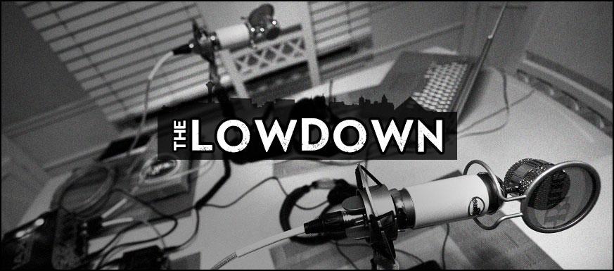 Spring season – week ten: the lowdown