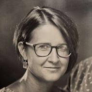 Renate Smitham