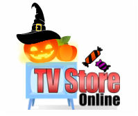 tv store online hallowen costumes review 3
