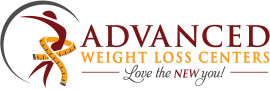 Advanced Weight Loss Centers