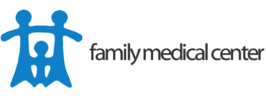 Family Medical Center