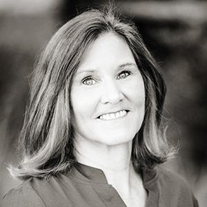 Maureen LaMantia