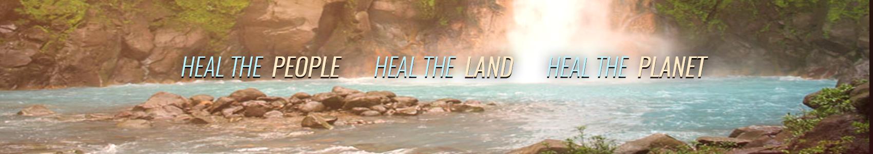 HealThePeopleSlide-2