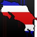 costa-rica-890669_960_720