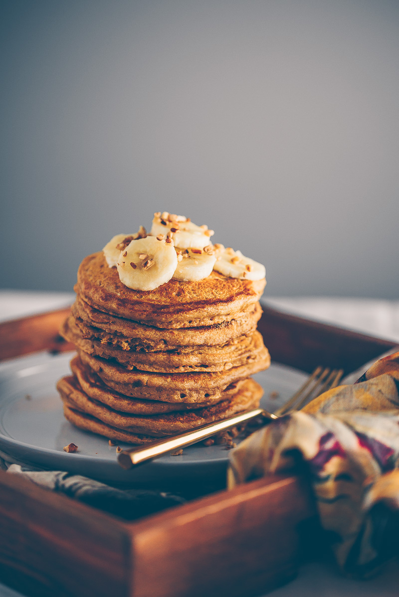 Whole-Wheat-Buttermilk-Pancakes-Mash-and-Spread