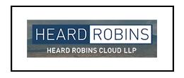 Heard_Robins_Link