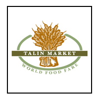 Talin Market Link