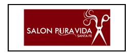 Pura_Vida
