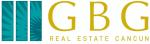 GBG Real Estate