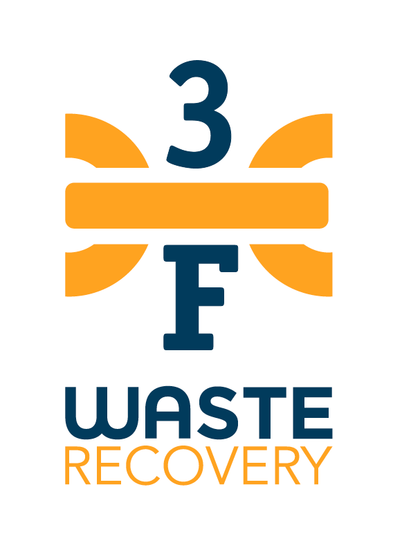 3F Waste Recovery