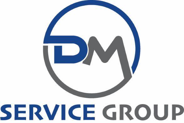 D&M Service Group
