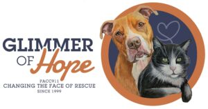 Glimmer of Hope | Benefiting PACC911 @ Hilton Scottsdale Resorts and Villas