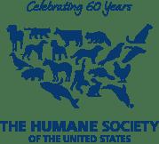 humane-society-united-states-logo-60th