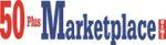 50 Plus Marketplace News, Inc.